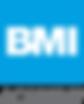 logo-BMI-Academy-1.png