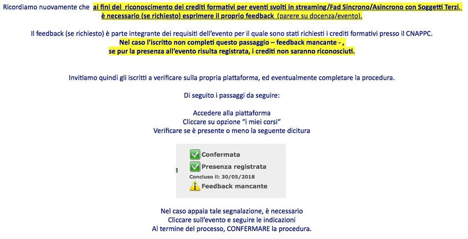 feedbackmancante02.jpg