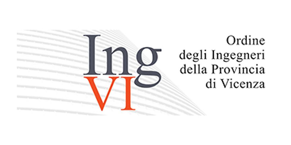 VICENZA INGEGNERI - Assemblea annuale degli iscritti maggio 2021