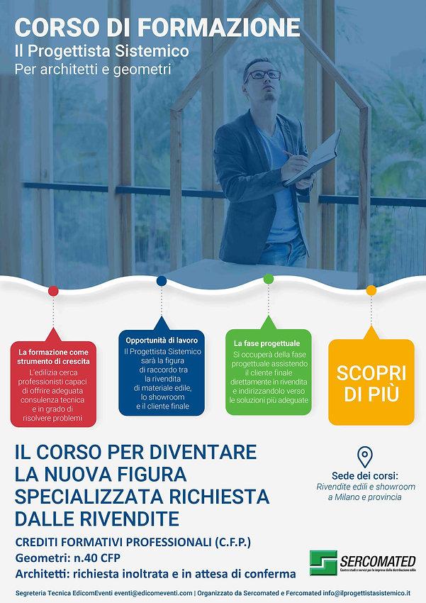 Corso Progettista Sistemico.jpg