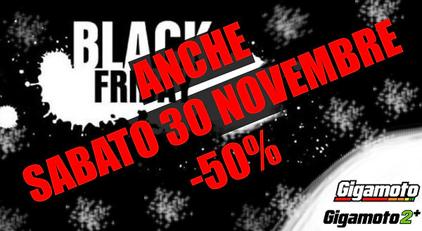 blackfriday2019anchedisabato.jpg