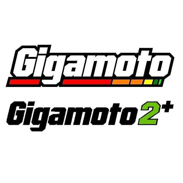 gigamoto-gigamoto2.jpg