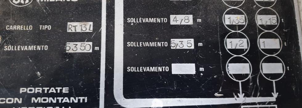 carrello_laterale03.jpg