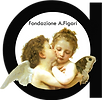 figari_logo2.png