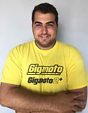 GiGaCrew05def.jpg