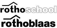 Rothoblaas_slide.jpg