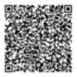 QRCode_02133750188_h25.jpg