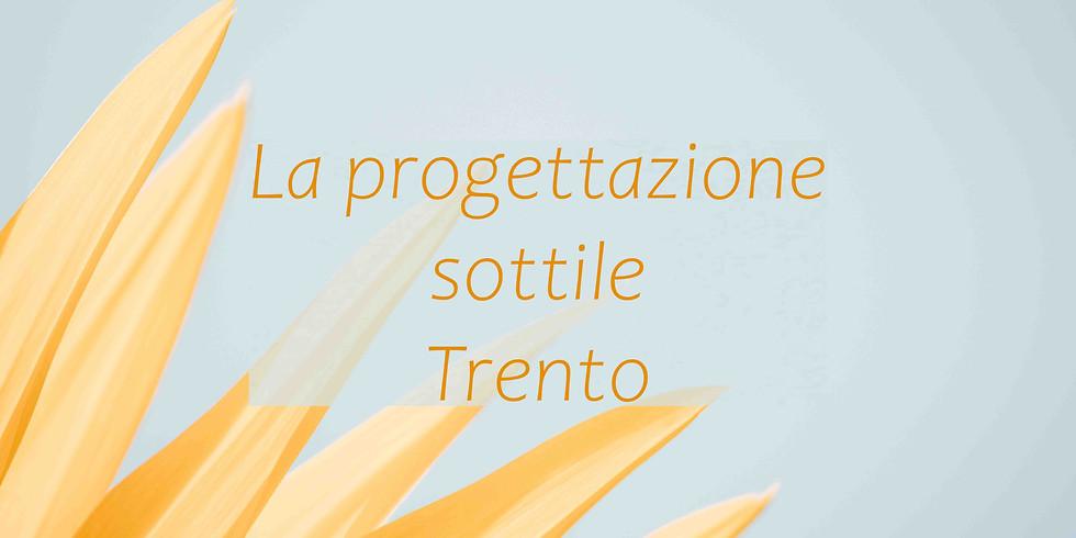 Trento - La progettazione sottile: impianti radianti, isolamento acustico e massetto a basso spessore