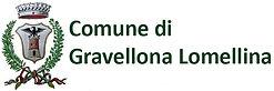 ComuneGravellona.jpg