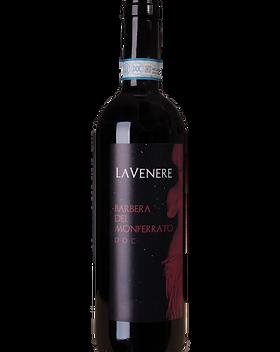 La-Venere.png