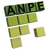 anpe_400x400.jpg