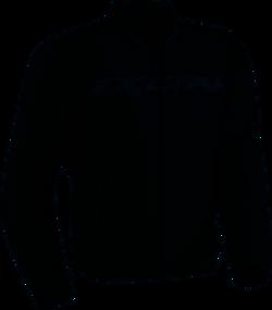 Ixon Sprinter nera