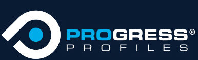 ProgressProfilesLOGO.jpg