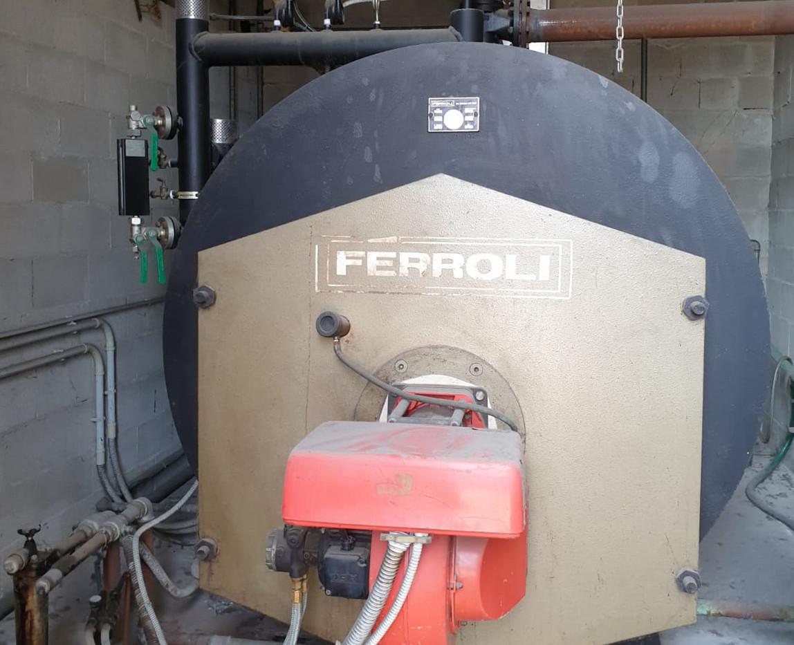ferroli01.jpg