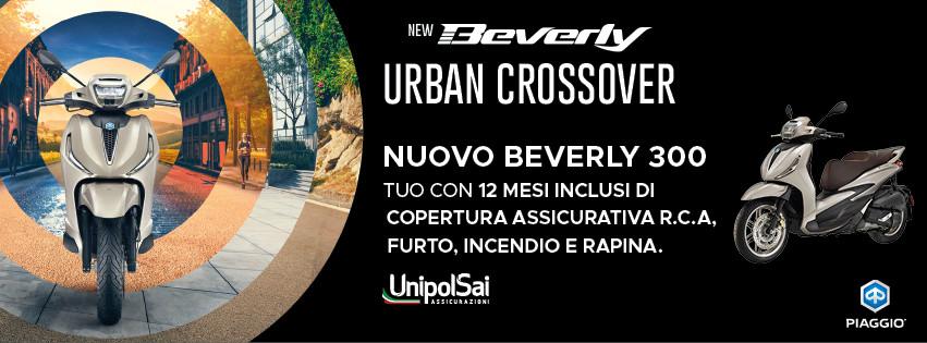 Beverly 300 slideshow cover fb.jpg