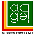 AGEP-png.png