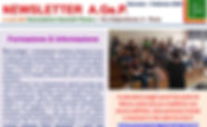 NewsletterN01_2020.jpg