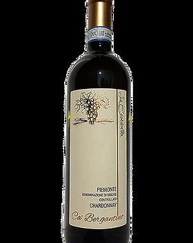 ChardonnayLROR.png