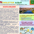 newsletter_mini0121.jpg