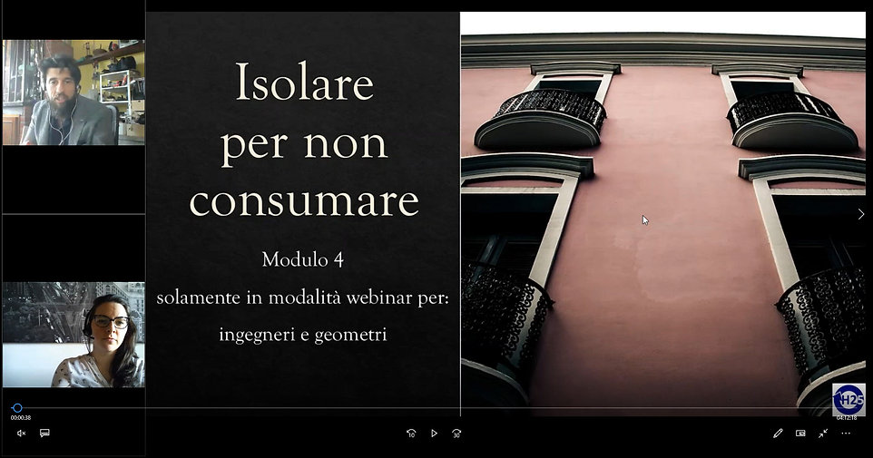 webinar01.jpg