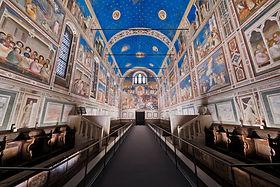 Cappella_degli_Scrovegni_01.jpg