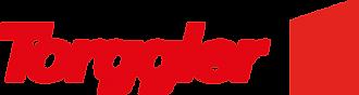 torggler_logo.png