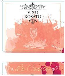 rosato.jpg