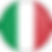 italiano italian icon.png