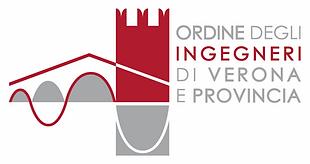 logo Ordine Ingegneri Verona.png