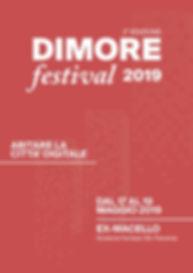 dimore2019-01.jpg