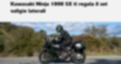 ninja_valigie.jpg