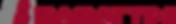 bagattini_logo.png