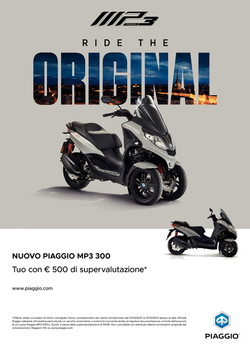 MP3 300
