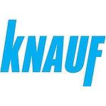 logo_knauf_400x400.jpg