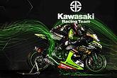 KawaSuperbike04.jpg