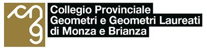 CollegioGMB_logo.jpg