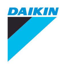 daikin_quadratoLR.jpg