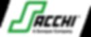 sacchi_logo_v2.png