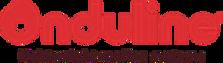 logo Onduline.png