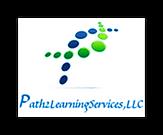 logo p2ls.png