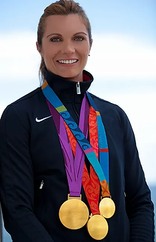 Misty-May-Treanor-for-Blog.webp