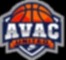 AVAC-logo.png
