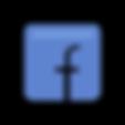 Facebook_UI-03-512.webp