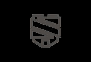 USB.logo.png