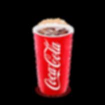 _0000s_0022_Feed_Menu_0000_Drinks_Coca-c