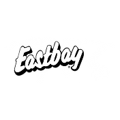 eastbay-logo-black-and-white.png