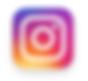 Screen Shot 2020-06-15 at 3.19.40 PM.png