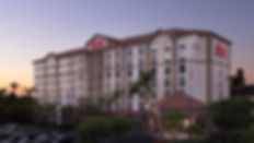 Hampton-Inn-Anaheim-Review-Exterior.jpg