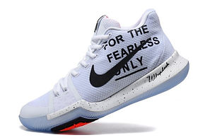 Nike-Kyrie-3-For-The-Fearless-Only-For-S
