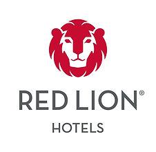 Red-Lion_edited.jpg
